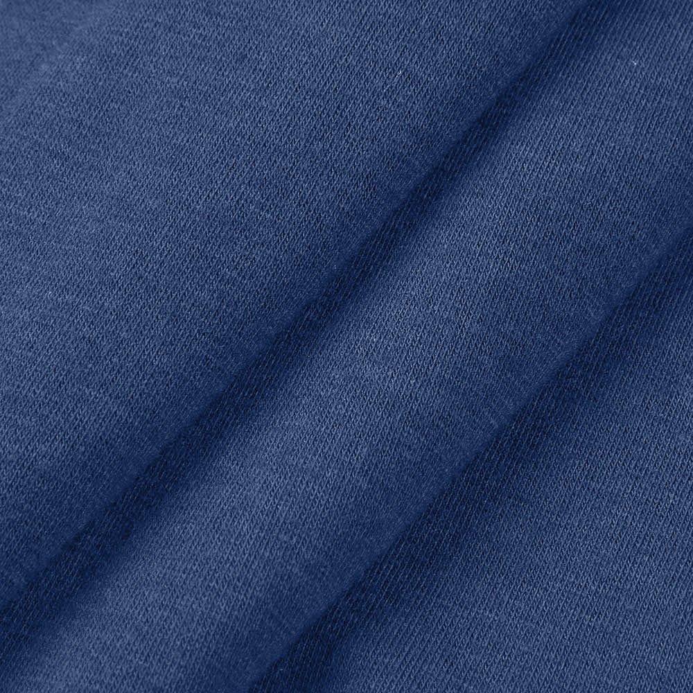 ❤ Modaworld Blusa de Manga Larga con Volantes sólidos Casual Mujer Camisetas Tops Camisas para Mujer Baratas Camiseta Basica Mujer Otoño Invierno Blusas ...