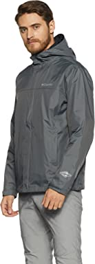 Columbia Mens Watertight II Jacket