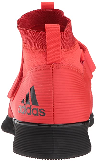 Amazon.com | adidas Mens Crazy Power Rk Cross Trainer | Fitness & Cross-Training