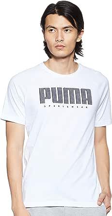 PUMA Men's Athletics