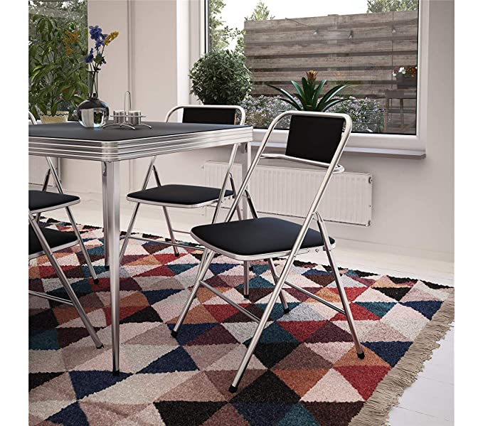 Wood & Style - Muebles de Oficina para el hogar (Acolchados ...