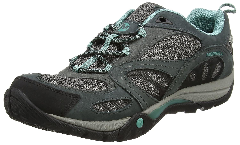 Merrell Women's Azura Hiking Shoes J21280