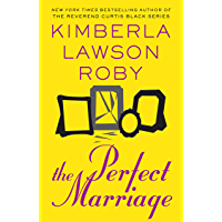 The Perfect Marriage (English Edition)