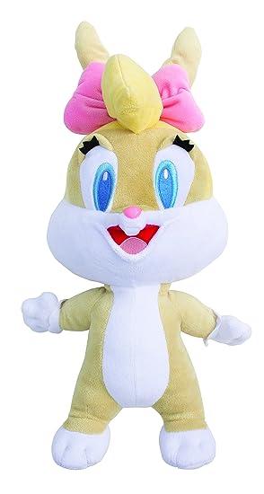 Peluche Toy Joy de Lola bebé de los Looney Tunes DE 30 cm, 233549