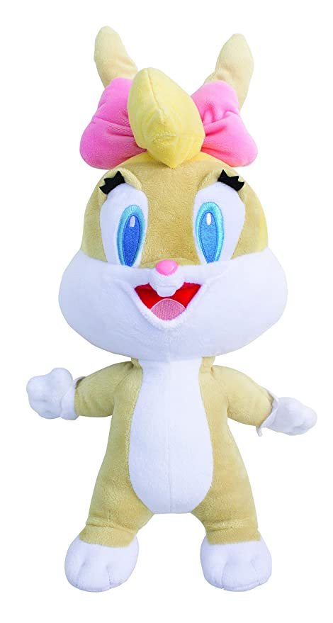 Peluches looney tunes baby