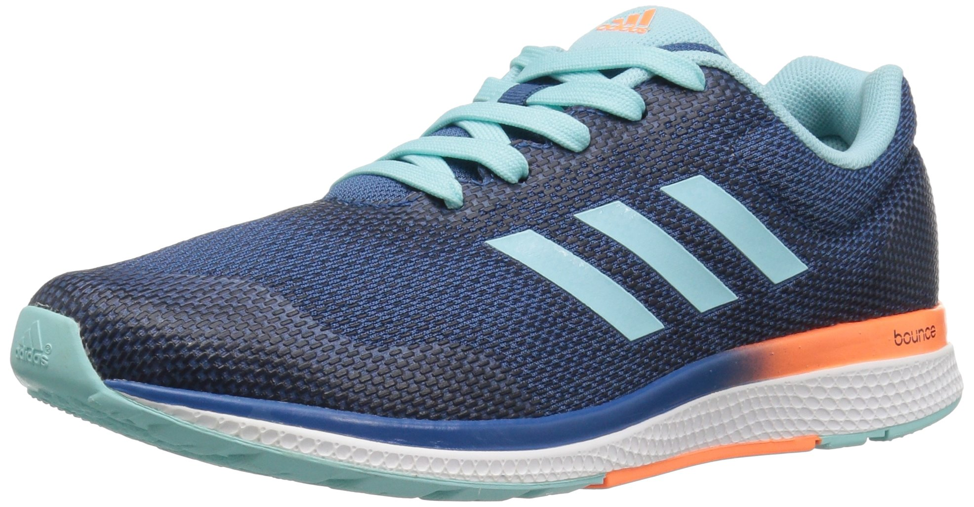 c4159358c Galleon - Adidas Performance Women s Mana Bounce 2 W Aramis Running Shoe