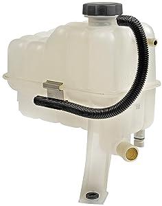 Dorman 603-102 Coolant Reservoir Bottle