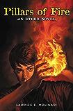 Pillars of Fire (An Ether Novel)