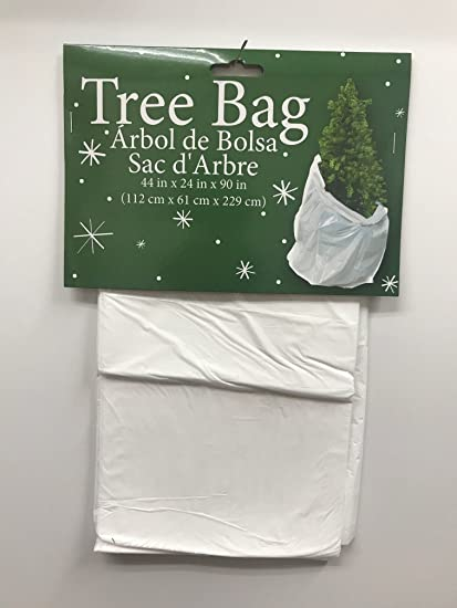 christmas tree bag - Christmas Tree Bags Amazon