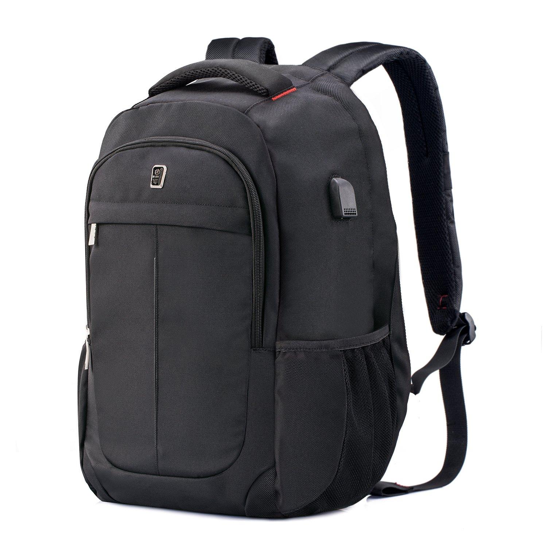 Laptop Backpacks | Amazon.com