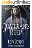 Guardian's Keep: A Mythological Romance (Nine Worlds Book 2)