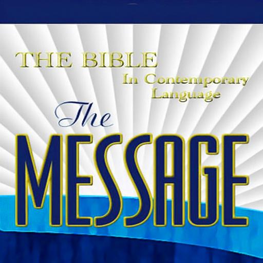 free niv bible for kindle fire - 7