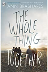 The Whole Thing Together Kindle Edition