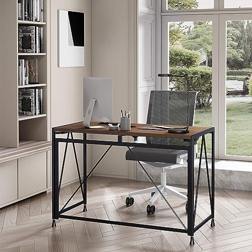 Gero Crew Computer Desks