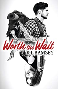 Worth the Wait (The Harvest Ridge Series Book 1)