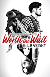 Worth the Wait (The Harvest Ridge Series Book 1)