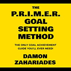 Amazon movements philosophy books humanism phenomenology the primer goal setting method the only goal achievement guide youll ever need fandeluxe Gallery