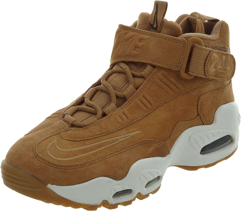 Nike Air Mens Griffey Max 1 Sneakers