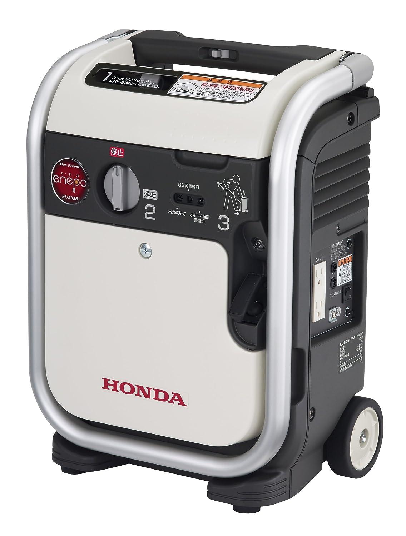 ホンダ(Honda)発電機 エネポ EU9iGB 900VA