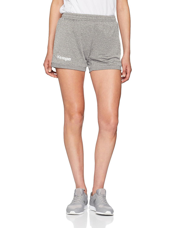 Kempa Core 2.0 Shorts Damen