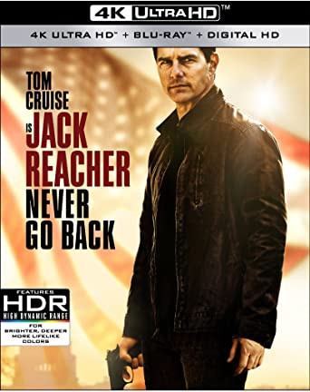 download never back down 2 free