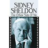 The Other Side of Me (English Edition)