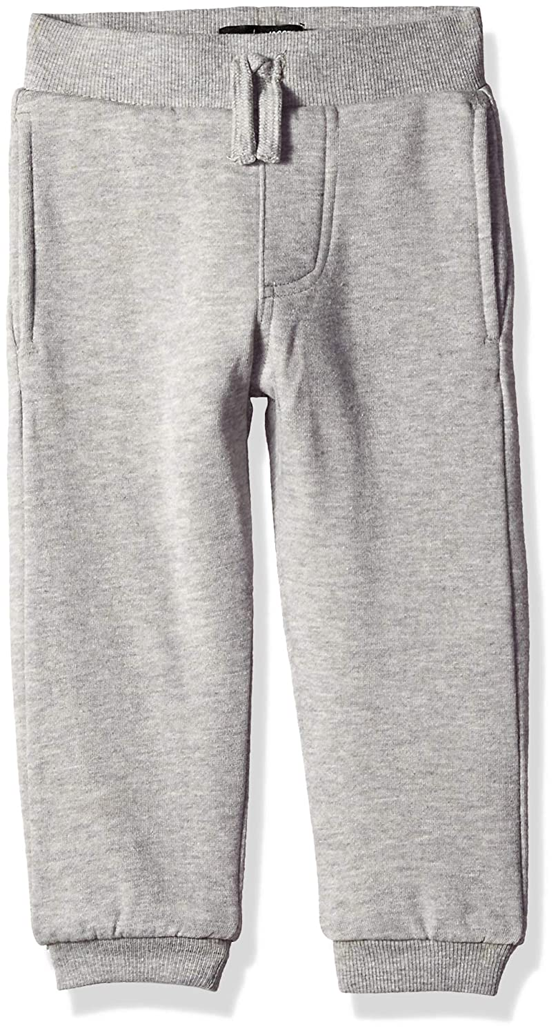 LEE Boys Lined Jogger Pant