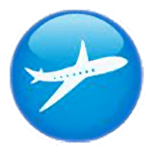 Flight Tracker (International and domestic flight coverage)