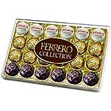 Ferrero Collection - Assorted Chocolates - 24 Pieces