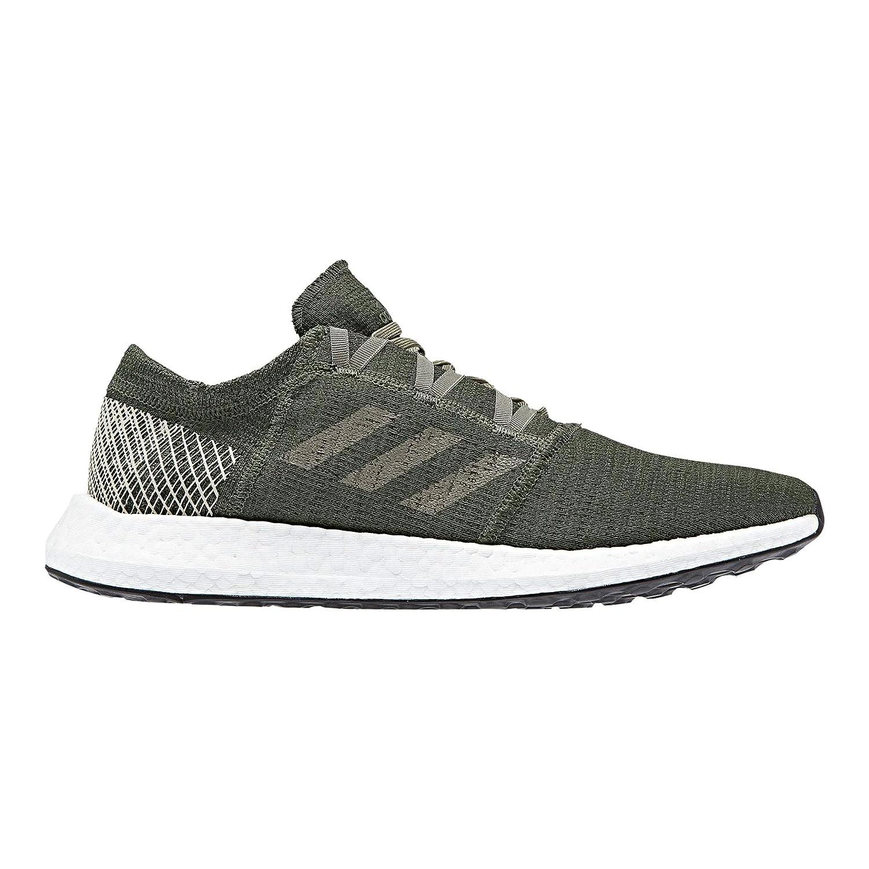 Adidas Originals - Pureboost Go Herren B07C18GLZ4 Liste der Explosionen