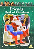 Friends: The Best Of Christmas [DVD]