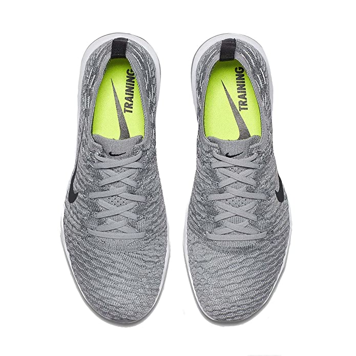 detailed pictures ea299 654cb Amazon.com   Nike Womens Air Zoom Fearless Glitter Lightweight Running,  Cross Training Shoes   Road Running