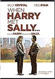 When Harry Met Sally (Bilingual)