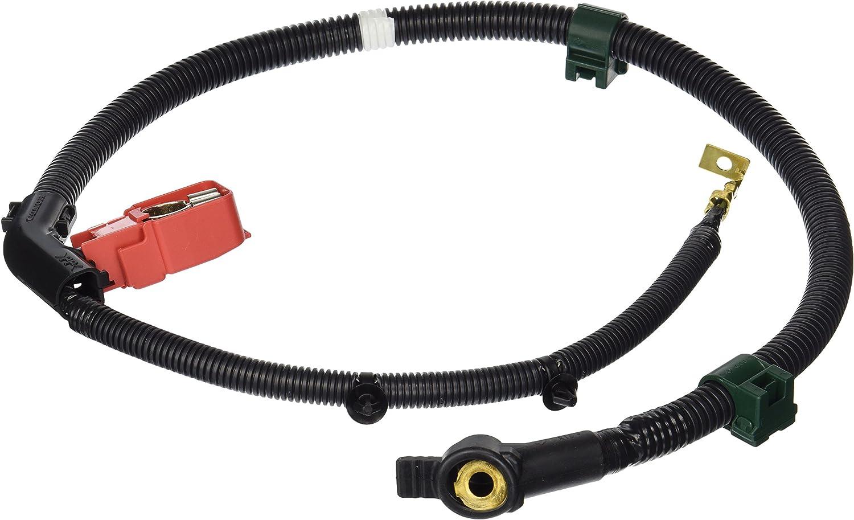 Genuine Honda Accord Battery Negative Cable Assy 32600SDAA00