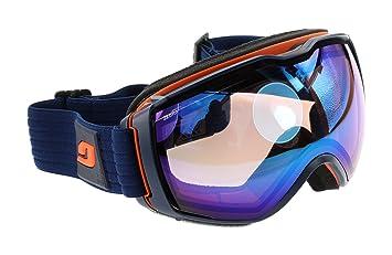 23007bee61 Julbo Aerospace Ski Goggle OTG