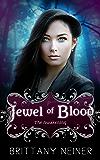 Jewel of Blood: The Awakening