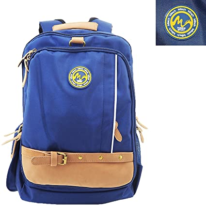 a160e2991c12 Amazon.com  M inch Laptop School Backpack