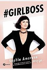 Girl Boss Paperback