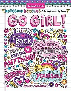 Coloring Activity Book Design Originals 30 Inspiring