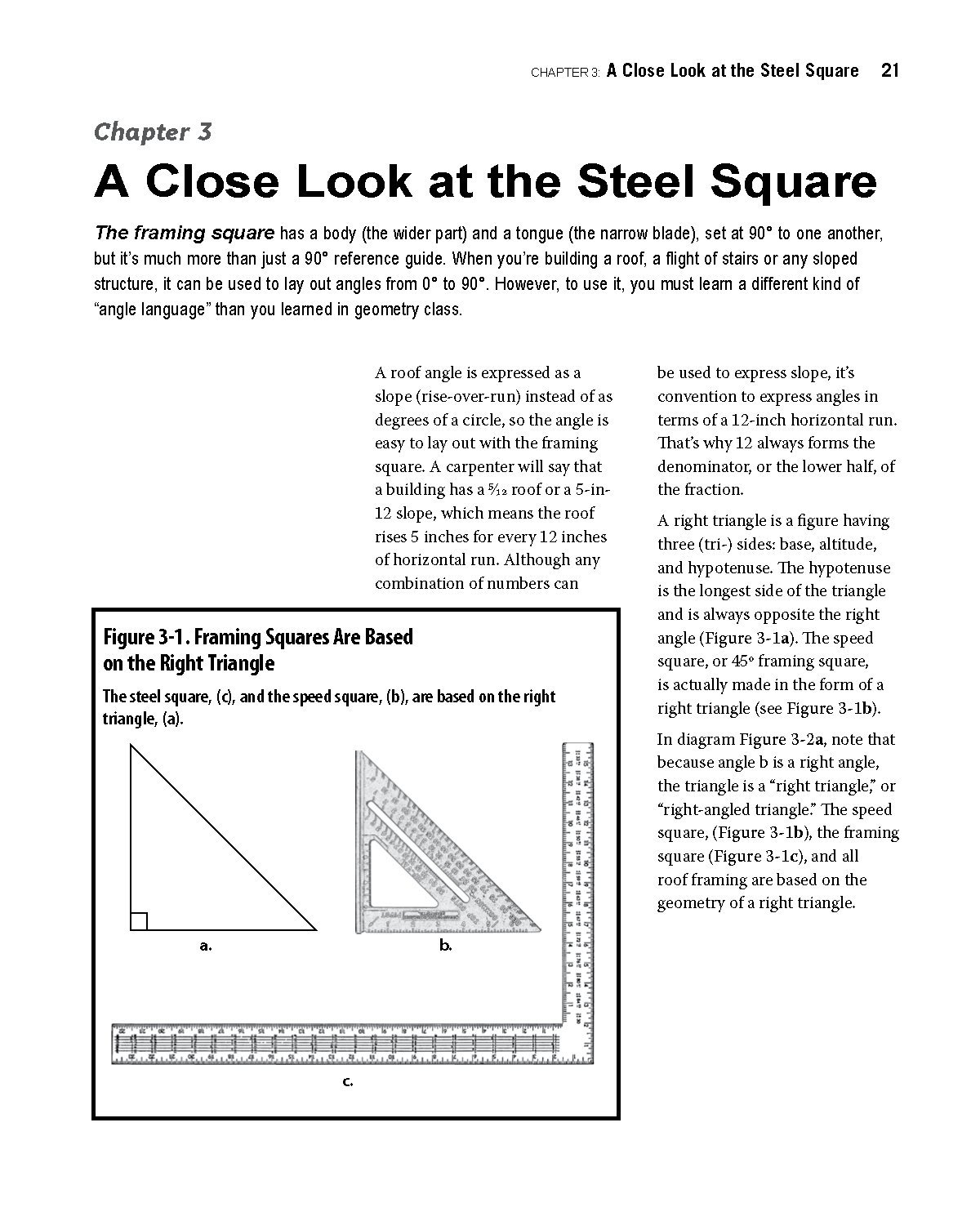 Essential guide to the steel square how to figure everything out essential guide to the steel square how to figure everything out with one simple tool no batteries required fox chapel publishing unlock the secrets of falaconquin