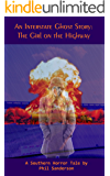An Interstate Ghost Story: The Girl on the Highway