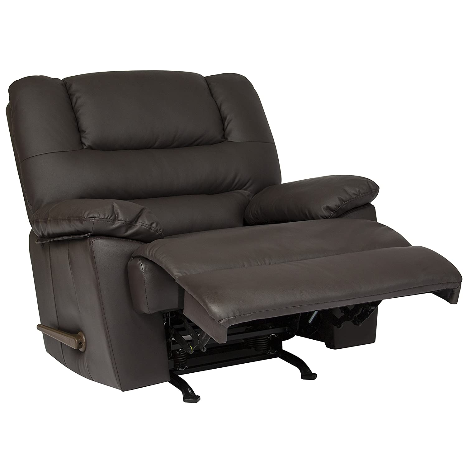 big momsmags flipboard recliners men tall top for best heavy on chair duty and recliner