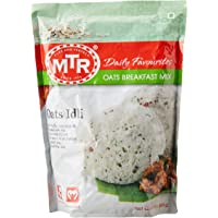 MTR Oats Idli Breakfast Mix, 500g