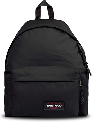 Eastpak Women s Padded Pak r Backpack, Black, One Size