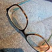 10 Pairs Adhesive Nose Pads Anti-Slip Silicone Eyeglass