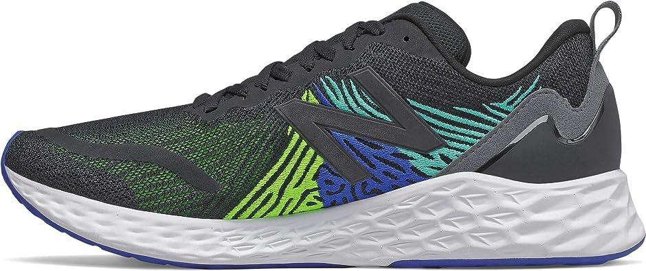 New Balance Mtmpo D, Zapatillas de Atletismo para Hombre: Amazon.es: Zapatos y complementos