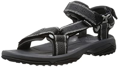 3fe3f6f234f6 Image Unavailable. Image not available for. Color  Teva Men s Terra Fi Lite  Sandal ...