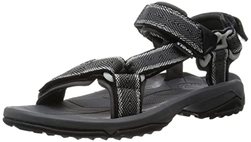198f1c6130a554 Image Unavailable. Image not available for. Colour  Teva Mens Terra Fi Lite  Sandal ...