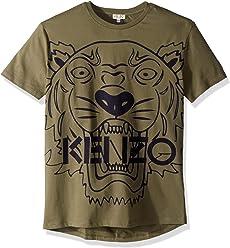 f69d9b1a82f4 Amazon.com  Kenzo Kids  Stores