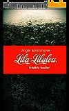 Jingle apocalypse: Lila-Lilalou